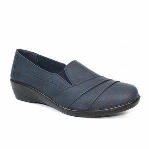 Elizabeth comfort shoe