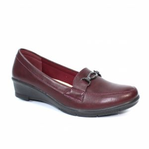etta casual comfort shoe